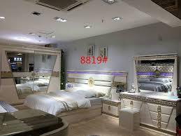 chambre blanche disque dur chambre blanche disque dur d co chambre blanche design nantes