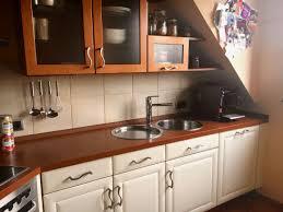 einbauk che gebraucht neuesten einbauküche gebraucht dortmund für küchen gebraucht