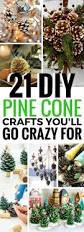 best 25 pinecone crafts kids ideas on pinterest pinecone