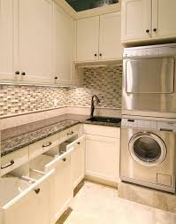Laundry Room Cabinet Height Laundry Room Her Ideas Laundry Room Traditional With Interior