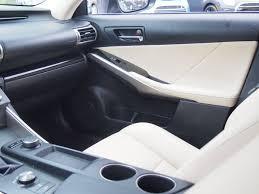 lexus seat belt warranty used 2015 lexus is 250 for sale greensboro nc
