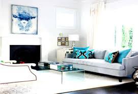 Livingroom Furniture Set Trendy Living Room Furniture