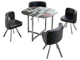 table de cuisine pas cher table de cuisine avec chaise table cuisine avec chaise table et