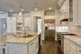 Mungo Homes Floor Plans Photos Of Mungo Homes Google Search Kitchen Dreaming