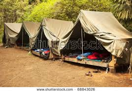 boy scout stock images royalty free images u0026 vectors shutterstock