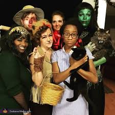 the 25 best cowardly lion halloween costume ideas on pinterest