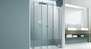 barrierefreies badezimmer barrierefreies badezimmer planen wohnnet at