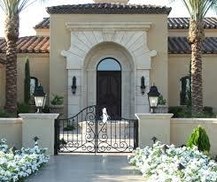 Lakefront Home Designs by Phoenix Arizona Waterfront Homes Luxury Waterfront Homes In