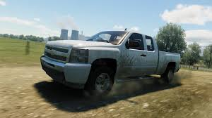 monster truck videos 2010 2010 chevrolet silverado 1500 the crew wiki fandom powered by