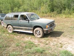 jeep jimmy 1994 gmc jimmy information and photos zombiedrive