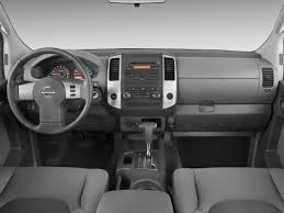 nissan note 2011 interior 2010 nissan xterra information and photos momentcar