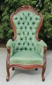 cushion chair manufacturer from saharanpur