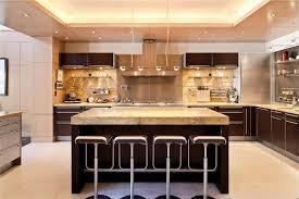 orange luxury kitchen bar stools cabinet hardware room