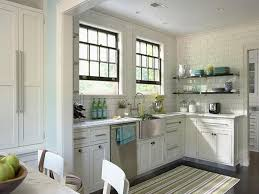 Rug In Kitchen With Hardwood Floor Impressive Kitchen Area Rugs For Hardwood Floors Design Idea And