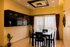 interior design ideas for small homes in kerala pooja room interior design ideas awesome interior design ideas for