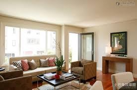 ideal small apartments also smallapartment furniture arrangement