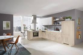 cuisiniste gironde cuisine ambiance cottage dépôt cuisines
