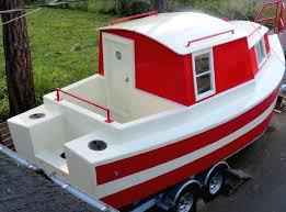 spira international inc la paz mullet skiff wooden boat plans
