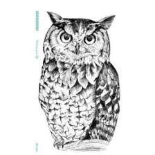 discount owl tattoo designs 2017 owl tattoo designs on sale at