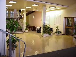100 foyer designs atap co malaysia interior design and
