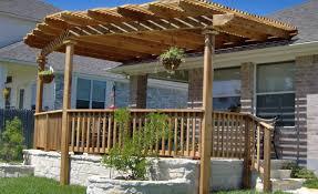 construction plans online patio u0026 pergola free pergola plans pleasing garden arbor plans