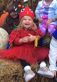 Parakeet Halloween Costume Kids Archives Bhb Kidstyle