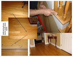 refinishing wood floors isn t easy 4 home tips for