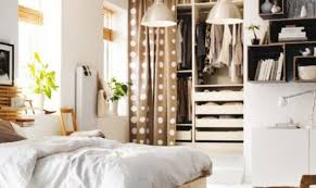 Ikea Bedrooms Furniture 10 Ikea Bedrooms You D Actually Want To Sleep In