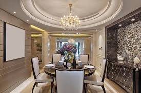 careers with home design interior design jobs from home with goodly home design careers