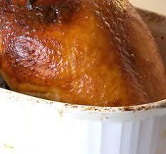 the barefoot contessa s herb roasted turkey breast recipe