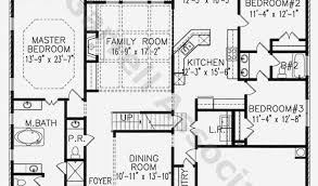 design my own kitchen layout free draw your own house plans for free inspirational design my own