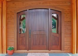 Buy Exterior Doors Buy Wooden Entry Doors Warm Wooden Entry Doors Wood Furniture