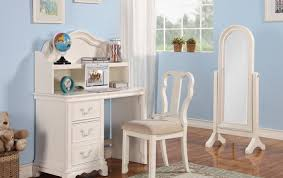 rare pictures desk shops near me superior cheap desk favored