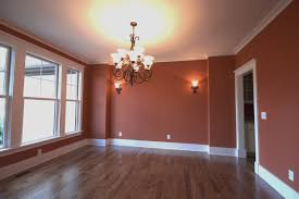 images about benjamin moore paint colors on pinterest revere