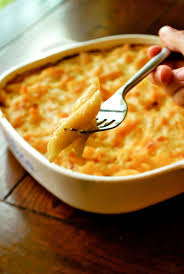 baked mac n cheese u2022 a sweet pea chef