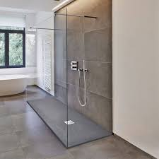 800mm pivot bath screen easy deluxe10 walk through 800mm room shower screen 10mm easy clean