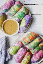 rice paper wrap best 25 rice paper wrappers ideas on recipes with