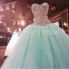 dresses for a quinceanera best 25 cheap quinceanera dresses ideas on mint