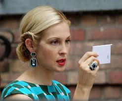 gossip girl earrings swarovski spectacle clip earrings and gossip girl 2578415