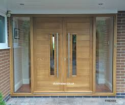 front doors with side lights 14 double front door with sidelights carehouse info regard to