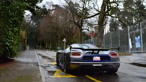 koenigsegg agera wallpaper oc koenigsegg agera u0027prototype u0027 1920x1080 need iphone 6s