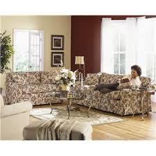 lazy boy sofas and loveseats madeline 809 by la z boy conlin u0027s furniture la z boy
