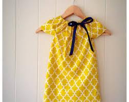girls peasant dress girls fall dress girls u0027 clothing