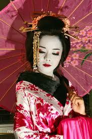 wafuku by meng hua shen at coroflot