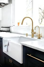kitchen sink and faucet combo faucet kitchen sink faucet repair sprayer kitchen faucet
