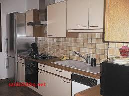 peinture resine meuble de cuisine peinture resine pour meuble de cuisine pour idees de deco de