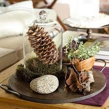 table centerpiece ideas coffee table decor ideas writehookstudio com