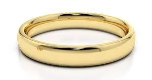 cincin online cincin emas tak pernah padam popularitas nya karena cincin ini