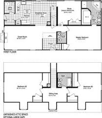 modular home plans ranch cape cod two story multi family