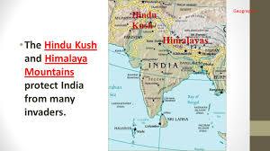 Himalayan Mountains Map Hindu Kush Mountains Map Map Of The Hindu Kush Region Within Kush